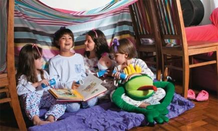 1452600112_para-criancas-festa-pijama-guloseimas_08