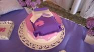 bolo-falso-festa-do-pijama-bolo-cama
