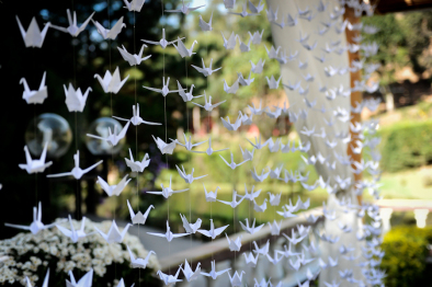 casamento_cortina_tsuru_origami_diy_02