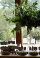 casamento_decoracao_sem_flores_folhagem_05