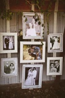 casamento_decoracao_sem_flores_fotografias_05