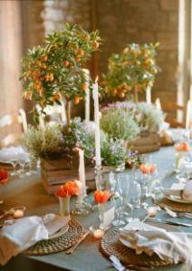 casamento_decoracao_sem_flores_frutas_05