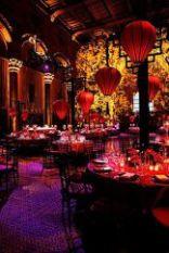 casamento_decoracao_sem_flores_lanternas_chinesas_02