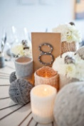 casamento_decoracao_sem_flores_objetos_pessoais_03