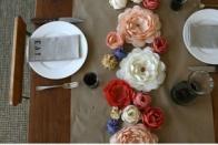 casamento_decoracao_sem_flores_papel_04