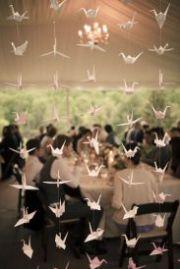 casamento_decoracao_sem_flores_papel_07