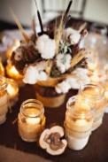 casamento_decoracao_sem_flores_rustico_04