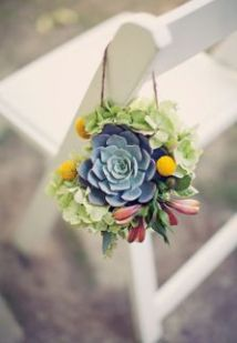 casamento_decoracao_sem_flores_suculentas_07