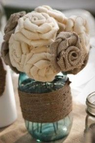 casamento_decoracao_sem_flores_tecidos_feltro_02