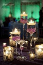 casamento_decoracao_sem_flores_vela_06