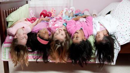 festa-pijama-sleepover-pajama-party-dica-como-organizar-teenager-garotas-8