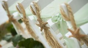ideias-decoracao-casamento-na-praia-5-599x330