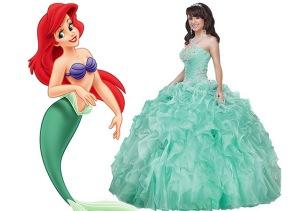 princesas-ariel