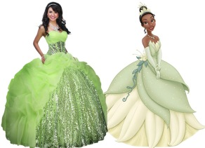 princesas-tiana