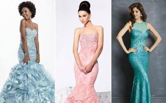 vestido-festa-princesas-disney-ariel
