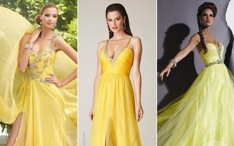 vestido-festa-princesas-disney-bela