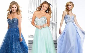 vestido-festa-princesas-disney-cinderela
